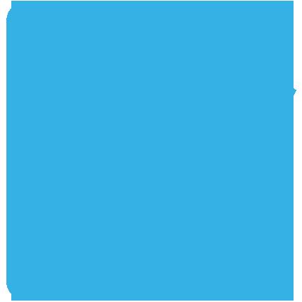 online website forms